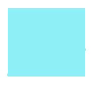 Playset Icon